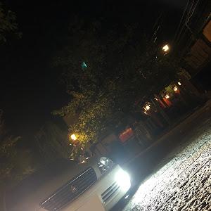 クラウン  18系のカスタム事例画像 shoさんの2018年10月08日03:19の投稿