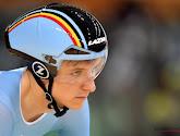 """Topsportcoördinator reageert op uitspraken De Buyst: """"Ik hoop ook dat hij nooit meer terug naar de piste moet"""""""