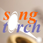SongTorch