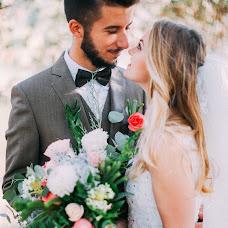 Wedding photographer Igor Ilinzer (igorilinzer). Photo of 14.12.2015