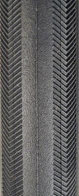 Clement Strada LGG Tire 60tpi Single Compound alternate image 0