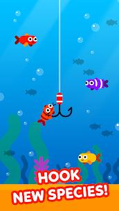 Fish & Trip 4