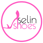 Selin Shoes