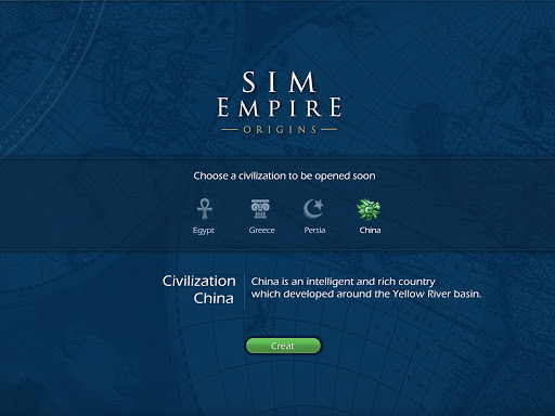 Sim Empire 3.0.0 screenshots 10
