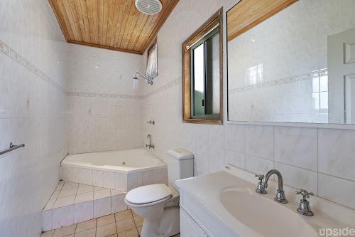 Photo of property at 26 Dulkara Street, Gwandalan 2259