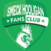 Dp Smeck Hooligan ++