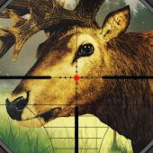 Tải Trò chơi mô phỏng động vật săn hươu hoang dã miễn phí