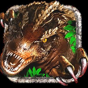 Download Dinos Online v1.1.4 APK + DATA Obb - Jogos Android