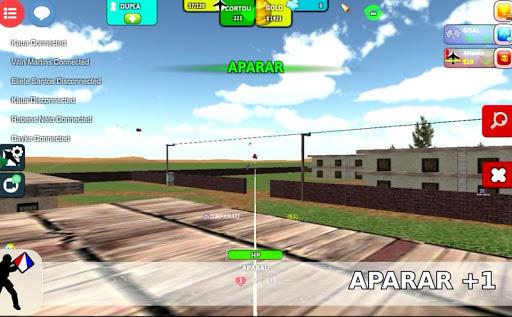 CS PIPAS screenshots 14