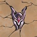 Dungeon Card: MMORPG