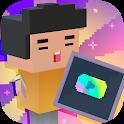 EeOneGuy Blogger Simulator icon
