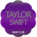 Lyrics Taylor Swift icon