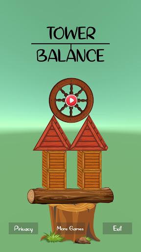 Tower Balance - 2019 1.7 APK MOD screenshots 1