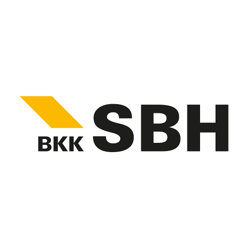 Download BKK SBH Service App 1 04 APK File For Android