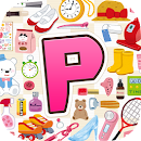 Jigsaw Puzzle Game -PITTANKO- file APK Free for PC, smart TV Download