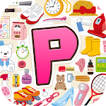 Jigsaw Puzzle Game -PITTANKO- Icon