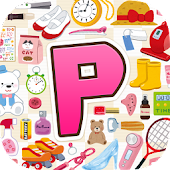 Jigsaw Puzzle Game -PITTANKO-