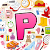 Jigsaw Puzzle Game -PITTANKO- file APK for Gaming PC/PS3/PS4 Smart TV