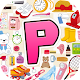 Jigsaw Puzzle Game -PITTANKO- (game)