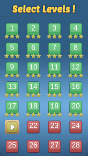 Ludo Game : Ludo Puzzle King Star MOD (Unlimited Money) 2