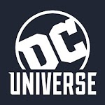 DC Universe - Android TV 1.19 (119) (Arm64-v8a + Armeabi-v7a + mips + x86 + x86_64)