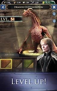 Game of Thrones: Conquest ™ 2