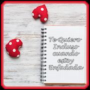 App Frases de Amor y Versos Bonito APK for Windows Phone