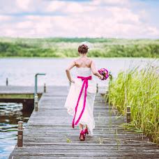 Свадебный фотограф Анна Шизгара (1ShizGara). Фотография от 29.06.2015