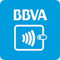 BBVA Wallet icon