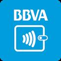 BBVA Wallet |Spain icon
