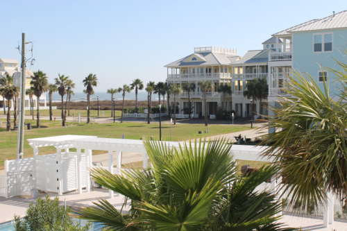 The Ultimate Gourmet Guide To Galveston Texas
