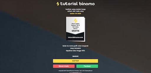 gratuit forex lengkap ebook modalitate rapidă de a câștiga bani pe soldul de bani