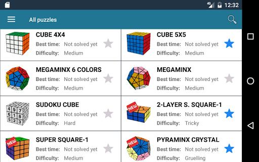 RBKube 2.9.1 screenshots 9