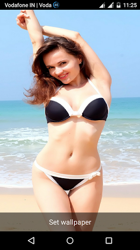 Hot Models - Sexy Girls
