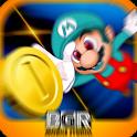 New Super Mario Run 2017 Guide icon