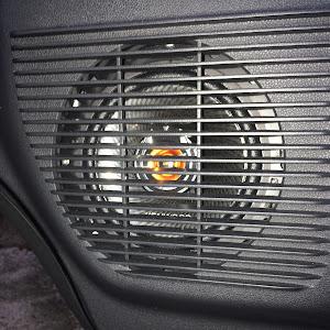 アトレーワゴン S321G カスタムターボRSリミテッドSA IIIのカスタム事例画像 庄ちゃんさんの2018年10月17日22:38の投稿