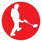 The Searcher icon