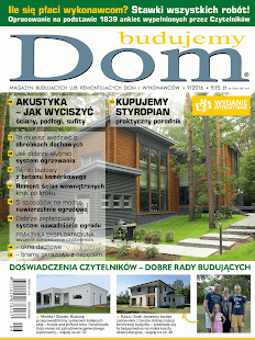 Budujemy Dom- screenshot thumbnail