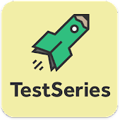Online Mock Test Series App