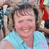 Deborah Frushon