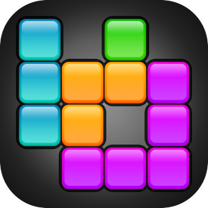 10:10 Block Mania for PC and MAC