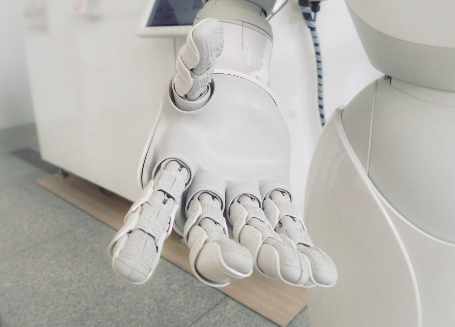 C:\Users\Link.Building\Downloads\Robot.jpg