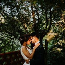 Fotograful de nuntă Tiago Silva (Tiago). Fotografia din 28.01.2019