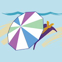 Shore Dreams Vacations icon
