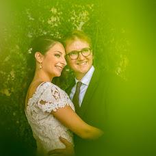 Wedding photographer Alin Solano (alinsolano). Photo of 08.10.2015