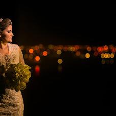 Wedding photographer Leonardo Carvalho (leonardocarvalh). Photo of 14.11.2016