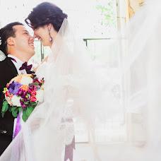 Wedding photographer Alina Biryukova (Airlight). Photo of 18.09.2014