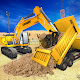 Heavy Excavator City Construction Sim 2019 APK
