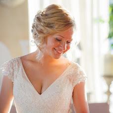 Wedding photographer Aleksey Silaev (alexfox). Photo of 19.09.2015