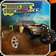 Monster Truck Smasher (game)